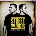 Street-Warriors_COVER-4x150